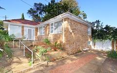 19 Woniora Road, Hurstville NSW