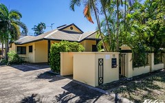 1/11 Sovereign Circuit, Coconut Grove NT
