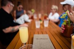 L1020658.jpg (Jorge A. Martinez Photography) Tags: birthday leica family blue vacation sky food beach pool clouds marriott sand sunny drinks newport 70th laicaq leicaq116