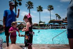 L1020679.jpg (Jorge A. Martinez Photography) Tags: leica laicaq leicaq116 sunny newport beach family vacation marriott pool food drinks 70th birthday sand blue sky clouds