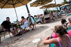 L1020720.jpg (Jorge A. Martinez Photography) Tags: leica laicaq leicaq116 sunny newport beach family vacation marriott pool food drinks 70th birthday sand blue sky clouds
