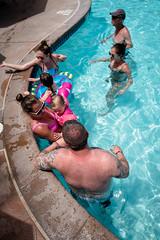 L1020732.jpg (Jorge A. Martinez Photography) Tags: leica laicaq leicaq116 sunny newport beach family vacation marriott pool food drinks 70th birthday sand blue sky clouds