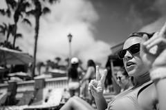 L1020790.jpg (Jorge A. Martinez Photography) Tags: leica laicaq leicaq116 sunny newport beach family vacation marriott pool food drinks 70th birthday sand blue sky clouds