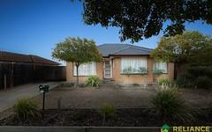 14 Exell Avenue, Melton South VIC