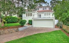 28 Lochville Street, Wahroonga NSW
