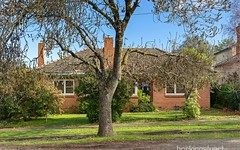 414 Errard Street South, Ballarat Central VIC