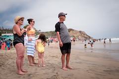 L1020617.jpg (Jorge A. Martinez Photography) Tags: leica laicaq leicaq116 sunny newport beach family vacation marriott pool food drinks 70th birthday sand blue sky clouds