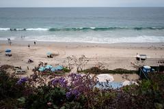 L1020651.jpg (Jorge A. Martinez Photography) Tags: leica laicaq leicaq116 sunny newport beach family vacation marriott pool food drinks 70th birthday sand blue sky clouds