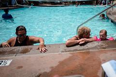 L1020702.jpg (Jorge A. Martinez Photography) Tags: leica laicaq leicaq116 sunny newport beach family vacation marriott pool food drinks 70th birthday sand blue sky clouds
