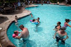 L1020738.jpg (Jorge A. Martinez Photography) Tags: leica laicaq leicaq116 sunny newport beach family vacation marriott pool food drinks 70th birthday sand blue sky clouds