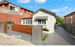 3 Alston Street, Bexley North NSW