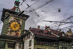 Switzerland - Bern - Zytglogge (andrei.leontev) Tags: bern berne citycenter centreville zytglogge aneilbheis aneilvéis ελβετία elveţia helvetia huiterangi isveçrə isviçre żvizzera 瑞士 schweiz 스위스 שווייץ שװײץ швeйцapия suíça suïssa suisse スイス suitsirlantu suitza suiza svájc швајцарија швајцарска švajčiarsko šveicarija šveice sveis sveits šveits sveitsi svejts շվեյցարիա švica švicarska sviss svizra svizzera švýcarsko šwicarska swiss yswistir ස්විට්සර්ලන්තය switserland switzerland szwajcaria thụysĩ zwitserland சுவிச்சர்லாந்து سوئٹزرلینڈ