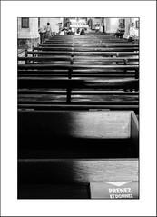 Nous sommes tous des pèlerins /  We are all pilgrims (Napafloma-Photographe) Tags: 2019 architecturebatimentsmonuments bandw bw bouchesdurhône bâtiments edificesreligieux fr france géographie marseille métiersetpersonnages notredamedelagarde objetselémentsettextures personnes provence techniquephoto basilique blackandwhite escalier hôtel monochrome napaflomaphotographe noiretblanc noiretblancfrance photoderue photographe province rembarde streetphoto streetphotography