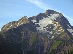 2019 07 11 La Muzelle (phalgi) Tags: france rhône alpes isere les2alpes lesdeuxalpes alpski snow ski sport glacier montagne meteo massif muzelle mountains ciel climat neige nuage venosc vénéon