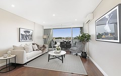 25/80 Fig St, Pyrmont NSW