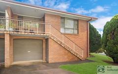 1/25 Allambie Drive, Goonellabah NSW