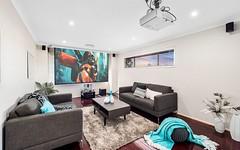 9 Selina Place, Glenwood NSW