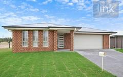 132 Stanton Drive, Thurgoona NSW