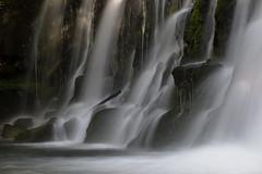 蓼科大滝 (cate♪) Tags: waterfalls flow light river moss stone rock nature nagano japan longexposure tateshina