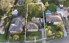 41 Winyard Drive, Mooroolbark VIC