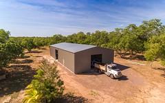 190 Bastin Road, Howard Springs NT