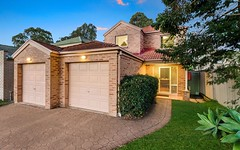 22 Willowtree Avenue, Glenwood NSW