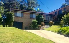 55 Carroll Avenue, Mollymook Beach NSW