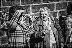 Haworth 40s Weekend (4) (mtwhitelock) Tags: haworth 40s weekend streetpeople unposed moments streetphotography