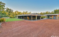 78 Wetherby Road, Girraween NT