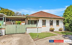 309 Stoney Creek Road, Kingsgrove NSW