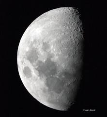 Beauty (UnderThe$ameSun) Tags: moon telescopeshots meade canon