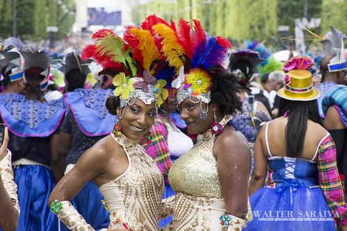 Carnaval tropical 2019-22