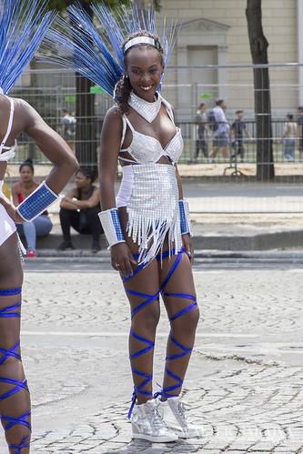 Carnaval tropical 2019-19