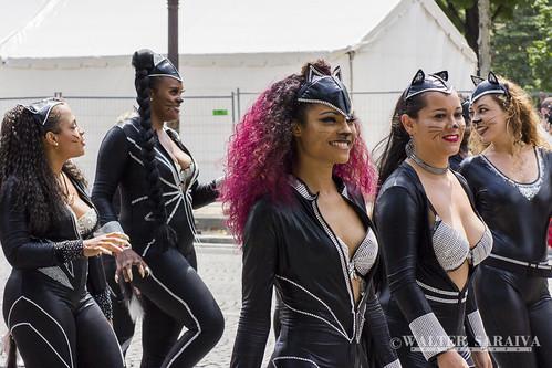 Carnaval tropical 2019-15