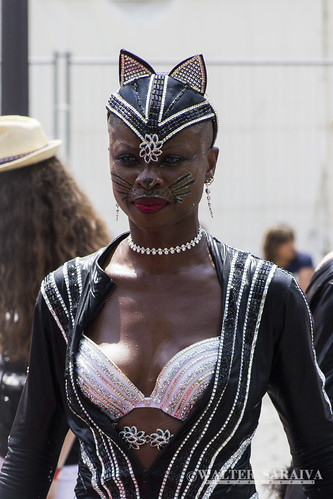 Carnaval tropical 2019-11