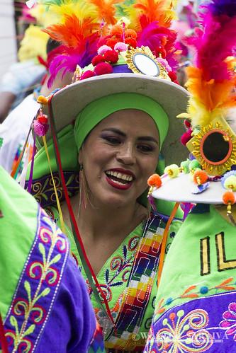 Carnaval tropical 2019-6