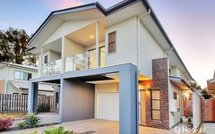 26 Diligent Place, Runcorn QLD