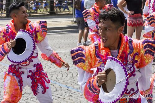 Carnaval tropical 2019-14