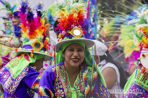 Carnaval tropical 2019-5