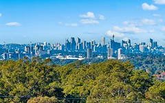 505/5 City View Rd, Pennant Hills NSW