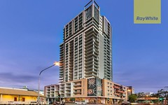 1607/29 Hunter Street, Parramatta NSW