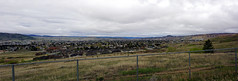 City of Butte, MT (SomePhotosTakenByMe) Tags: skyline butte stadt city usa america amerika unitedstates montana outdoor