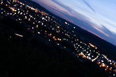 bokeh_Sigma50f1-4Art_f5-6_60387 (Cameralabs) Tags: 5014art 50mm art bokeh nachtaufnahme objektiv sigma test cameralabs f14 lens nightshot review