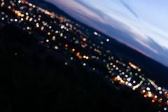 bokeh_Sigma50f1-4Art_f4_60386 (Cameralabs) Tags: 5014art 50mm art bokeh nachtaufnahme objektiv sigma test cameralabs f14 lens nightshot review