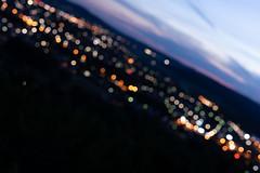 bokeh_Sigma50f1-4Art_f2-8_60385 (Cameralabs) Tags: 5014art 50mm art bokeh nachtaufnahme objektiv sigma test cameralabs f14 lens nightshot review