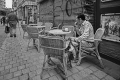 jhh_2019-07-03 11.17.52 Luik (jh.hordijk) Tags: ruestpaul liège luik wallonië walloniebelgium belgië streetphotographystraatfotografie