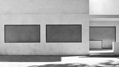 Bauhaus | Dessau | 2019 (gordongross) Tags: dessau bauhaus bauhaus100 gropius meisterhaeuser