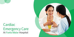 Best cardiac care emergency hospital in chennai (realpriya55) Tags: chennai emergency care for heart attack near me center assistant centre cardiac arrest services institute clinic hospital