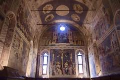 Padua (dvdbramhall) Tags: padua padova italy italia italie veneto