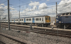319423 Reading 2019-06-08_215 (Amys-pics) Tags: fgw gwr firstgreatwestern emu electric reading